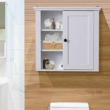küche haushalt wohnen möbel 4 teilige badezimmer
