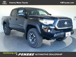 2019 Tundra 2019 Tundra New Trucks For 2019 Silverado Pickup Truck ... Featured New Toyota Models For Sale Peoria Az Trucks Suvs A Week In New Hilux 2016 Review Scania Volvo 2018 Tacoma Review Near Me In Evansville Indiana Toyota Release Date Car Concept Old Vs 1995 The Fast Adds To Tacomas Offroad Credentials With Trd Pro Model North Hills Scion Dealership Pittsburgh Pa N Charlotte Wccb Junction Tzania All Tacoma Santa Monica Corwin Of Bellevue Ne 68147 Wikipedia