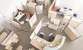 au bureau villefranche sur saone aménagement de bureaux villefranche sur saône les bureaux d avila
