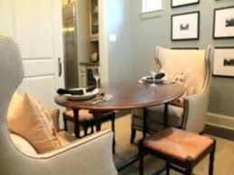 Dining Room Office Combo Small Apartment Living Ideas And Simple Space