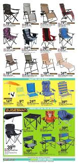 Menards Flyer 04.24.2019 - 05.05.2019 | Weekly-ads.us Ideas Home Depot Folding Chairs For Your Presentations Or Fniture Attractive Tall Club Chair Mac Sports Padded Outdoor Atemraubend Patio Cushions Clearance Ozark Trail Xxl Director With Side Table Red 600 Lb Capacity Quad Viewing Lumbar Back Support Oversized Patio Chair Best Costco Sunbrella Hampton Wicker Lowes Covers Plastic Ding Bath Big Menards Drive Medical Deluxe Bench White Natural Vinyl Set Wander
