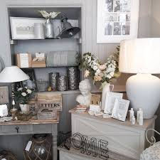 Home Interiors Shop Uk Edit Top Interiors Shops To Visit In Cornwall Boo Maddie