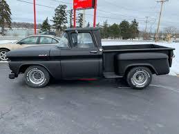 100 Apache Truck For Sale 1961 Chevrolet C 10 Apache 10 1961 Chevrolet C 10 Apache 10