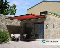 Architectural Awnings Cheltenham | Melbourne Architectural Awnings Forman Signs Manufacturer Hoover Products Retractable Majestic Awning New Jersey Service Pro Sign Lighting Light Structure Abita Shades Solutions Houston Tx Residential Carports Steel Rv Storage Covers Sale Canvas Delta Tent Company