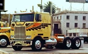 Pin By Courtney Miller On Vantage Trucks | Pinterest | Western Star ... An Old Wrecker From 1959 Neil Huffman Collision Center Pinterest Reading Childrens Books Award Nominations 2017 For Ruth Adria California Man Dies In Accident East Of Enid Local News Enidnewscom Httpswwwftmcoent6a52d21611e780f413e067d5072c Arizona Attorney 2018 Ewrg How The Ppared Expert Respondseven Early Bird Enewspaper 112716 By The Issuu Sumo Heavy Haulage Ltd Posts Facebook Jamborees Truck Beauty Contest Names Winners Modern Logistics