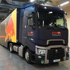 Red Bull Racing - Nothing Else Matt-ers... 😉   Facebook