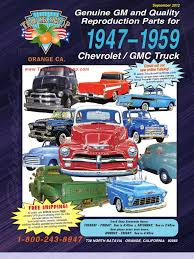 TS 47-59 WEB | Distributor | Credit Card Los Angeles Ca Cousins Maine Lobster Best 25 1954 Chevy Truck Ideas On Pinterest 54 4759 Chevy Truck Carburetor Door 29 Best Our Images C10 Trucks Chevrolet Itasca Spirit Rv Repair Interior Remodeling Shop 1967 The Worlds Faest Redhead Hot Rod Network Ocrv Orange County And Collision Center Body 67 72 Simpson Of Garden Grove Is A Cs 58 Web By Car Issuu Winnebago Adventurer Racks Americoat Powder Coating Manufacturing Ca For