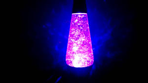Lava Lamp Fish Tank Walmart by Lava Lamp Color Vortex Lamp Youtube