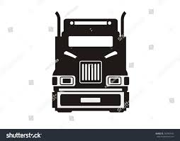 Front View Truck Silhouette Icon Stock Vector 763963942 - Shutterstock A Fire Truck Silhouette On White Royalty Free Cliparts Vectors Transport 4x4 Stock Illustration Vector Set 3909467 Silhouette Image Vecrstock Truck Top View Parking Lot Art Clip 39 Articulated Dumper 18 Wheeler Monogram Clipart Cutting Files Svg Pdf Design Clipart Free Humvee Dxf Eps Rld Rdworks