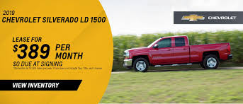 100 Trucks For Sale In Ky Don Franklin Chevrolet Buick GMC Dealership In Somerset KY