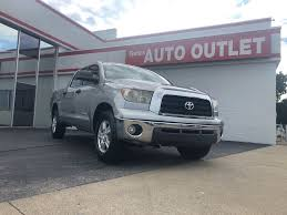 Used Cars Richmond Kentucky | Gates Auto Outlet 2014 Ford F150 In Lexington Ky Paul Used Cars Under 100 Richmond Miller Named A 2018 Cargurus Top Rated Dealer New Ford Lariat Supercrew 4wd Vin 1ftew1e5xjkf00428 Nissan Frontier Sv Sb Crew Cab 1n6ad0erxjn746618 2019 F250sd Xlt Kentucky Gates Honda Automotive Truck Outlet Buy Here Youtube Southern And 4x4 Center 1431 Charleston Hwy West Toyota Tundra Model Info Greens Of Preowned 2017 Ram 2500 Slt Crew Cab Pickup 20880