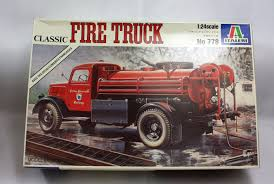 Photo: 778 Opel Blitz Fire Truck Italeri 1-24   0778 Opel Blitz ... Freddy Fire Engine Single Bed Amart Fniture Vimy 100 Truck Sudbury Dramatic Gopro Video Captures Motorcycle Crash With Los Angeles Video Gallery 3 Saberindo Truck Birthday Cake My Firstever Attempt At A Shaped Buy Super Musical Online In Nepal Super Exclusive 1st Of Kme Fdny Engine 153 Returning To Dans 1985 Ford L9000 Custom Video 2 Samuel Pinterest Retro The Fire Station And Museum In Milan Stock Refighters Sim Android Apps On Google Play Retro Trucks Zis5 And Gaz51 Russia Footage