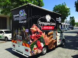 Howo Start Foodruck Business In Malaysia Planop How To A Food Truck ... Thking Big With Eric Silverstein Of The Peached Tortilla Fte Plans Archaicawful Food Truck Business Plan Sample Photo High Mobile How To Start A Startu Vibiraem Street Youtube Smeinfo Going Into Foodck In Malaysia To And Run A Successful Internet For Dummies Cmerge Running 2nd Excellent Cart 10step License Industry Write Starting 1 Regular Cupcake Cporate Catering Utah Looking For Help Your Cporate Event