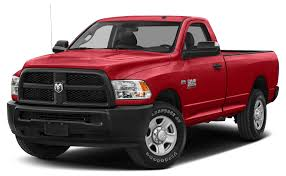RAM 1500 ST Vs RAM 2500 ST Gmc Comparison 2018 Sierra Vs Silverado Medlin Buick F150 Linwood Chevrolet Gmc Denali Vs Chevy High Country Car News And 2017 Ltz Vs Slt Semilux Shdown 2500hd 2015 Overview Cargurus Compare 1500 Lowe Syracuse Ny Bill Rapp Ram Trucks Colorado Z71 Canyon All Terrain Gm Reveals New Front End Design For Hd