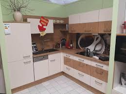 einbauküche der firma brigitte küchen