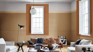 100 Internal Decoration Of House Colour Of The Year 2019 Interior And Exterior Colour