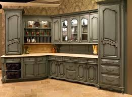 French Country Cabinets I Love The Look Enjoy Kitchen Cabinet Designs