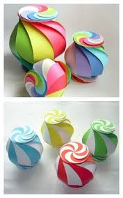 Paper Craft For Kids Step By How To Make Art And Work With
