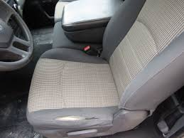 2011 Used Dodge Ram 1500 At The Internet Car Lot Serving Omaha, IID ... 22005 Dodge Ram 1500 St Work Truck Seat Drivers Bottom Dark Covers Lovely Custom Leather In 2012 3500 Flatbed For Sale Salt Lake City Ut Upholstery 2006 2500 8lug Magazine 32016 Polycotton Seatsavers Protection Tactical Ballistic Molle Custom Fit Seat Covers For Dodge Ram 2010 Reviews And Rating Motor Trend In Truckleather 19982001 Quad Cab 13500 Front Back Set 2009 Used 5500 Slt At Country Commercial Center Serving Neosupreme Coverking 250 350