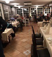 the 10 best restaurants near duvenstedter brook in hamburg