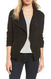 Women's Petite Coats & Jackets | Nordstrom 22 0f The Best Mens Winter Coats 2017 Quilted Coat Womens Best Quilt Womens Coats Jackets Dillards 9 Waxed Canvas Gear Patrol 15 Winter Warm For Women Mens The North Face Sale Moosejaw Amazon Sellers Wool Barn Jacket Photos Blue Maize Sheplers American Eagle Style I Wish Had Men Flanllined Nice 10