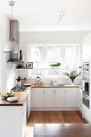 100 Home Ideas Magazine Australia Best Kitchen Design For New Kitchen Inspiration