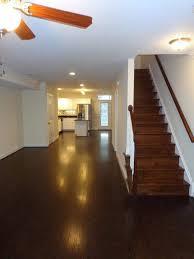 Prefinished Hardwood Flooring Pros And Cons by Floor Nice Interior Floor Design With Engineered Hardwood