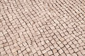 Outdoor Architecture Road Street Ground Texture Sidewalk Floor Cobblestone Urban Wall Asphalt Pavement Square Soil Grunge