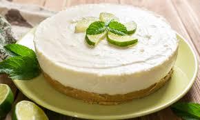 Hochzeitstorte Mit Erdbeeren Und Limetten Limetten Torte