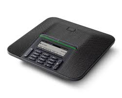 English — Téléphonie IP (VoIP) Cisco à Montréal - Medwave Optique ... Cisco 7940g Telephone Review Systemsxchange Linksys Spa921 Ip Refurbished Looks New Cp7962g 7962g 6 Button Sccp Voip Poe Phone Stand Handset Unified Conference 8831 Phone English Tlphonie Montral Medwave Optique Amazoncom Polycom Cx3000 For Microsoft Lync Cp8831 Ip Base W Control Unit T3 Spa 303 3line Electronics 2line Cp7940grf Phones Panasonic Desktop Versature Grandstream Gac2500 Audio Warehouse