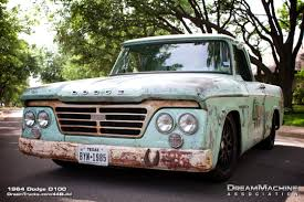 DreamTrucks.com - What's Your Dream Truck? 1964 Dodge D100 2wd Youtube Car Shipping Rates Services D500 Truck Netbidz Online Auctions Exclusive Power Wagon My W500 Maxim Fire Sweptline Texas Trucks Classics Pickup For Sale Classiccarscom Cc889173 Tops Wallpapers Dodgeadicts D200 Town Panel Samsung Digital Camera Flickr Hot Rods And Restomods Dodge A100 Classic Other Sale Mooses Project Is Now Goldbarians Video