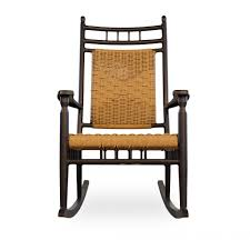Lloyd Flanders Low Country Woven Vinyl Wicker Porch Rocker | 77036 Woven Rope Midcentury Modern Rocking Chair And Ottoman At 1stdibs Polywood Presidential Rocker With Seat Back Classic Outdoor Wicker Off The A Brief History Of One Americas Favorite Chairs Cracker Barrel Spring Haven Brown Allweather Patio Polywood Jefferson Recycled Plastic Cushions Accsories White Veranda Balcony Deck Porch Pool Beach Allen Roth Belsay Dark Steel Tortuga Portside Wickercom Solid Wood Fntiure
