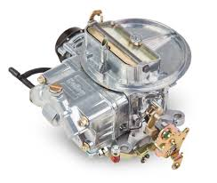 Holley 350/500 CFM Street Avenger 2bbl Carburetors – Parts Pro News Holley Street Avenger Model 2300 Carburetors 080350 Free Shipping 670 Cfm Truck Lean Spot Youtube Tuning Nc4x4 Testing The Garage Journal Board 086770bk 770cfm Black Ultra Factory 80670 Alinum 083670 Tips And Tricks Holley 080670 Carburetor Cfm Carburetor Bowl Vent Tube Truck Avenger Off Road Race Demo Related Keywords Suggestions 870 Carburetor Hard Core Gray Engine