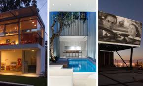 100 Home Architecture Designs Modern That Capture The Beauty Of The Modern House
