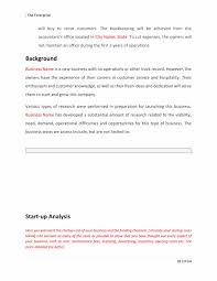 Food Truck Business Plan Template Sample Pages - Black Box Business ... A Sample Mobile Food Truck Business Plan Template Profitableventure Excel Financial Projections Youtube Briliant Spreadsheet Keeping Your Rolling Bplans Professional Multipronged Pdf Brand Equity And Customer Behavioural Iention Case Of Food Pattaya Thailand May 8 2018 Trucks Are Selling Dub Jimbo39s For Sale Tampa Bay Trucks Ds3o Cart What 60 Free Mplate Idea Calamo How To Start A In Just 24 Weeks The Infographic Truck Business