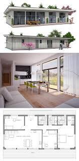 100 One Bedroom Design Floor Wheels Houses Homes Winning House Level Small Home