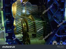 Inside View On Gearbox Crossection Gears Stock Photo 712060837 ... 11184 Metal Diff Main Gear 64t 11181 Motor Pinion Gears 21t Truck Car Cover Sun Shade Parachute Camouflage Netting Us Army How To Drive Manual 8 Volvo 4 Low And High Youtube Tiff Needell Fh Vs Koenigsegg Heavy Truck Automatic Transmission Gears Stock Photo Royalty Free Isolated On White Artstation Of War 3 Vehicles Pete Hayes Your Correctly Rc Truck Stop Best 25 Toyota Tundra Accsories Ideas Pinterest 2016 Set The Mesh Or Driver Delivery With Vector Art Illustration Ugears Ugm11 Ukidz Llc
