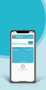 Apple Pay | Walgreens Scam Awareness Or Fraud Walgreens 25 Off 150 Rebate From Alcon Dailies Shipping Coupon Code Creme De La Mer Discount Photo Book Printable Coupons For Sales Coupons Ads September 10 16 2017 Modells In Store Whitening Strips Walgreens 2day Super Savings Pass Fake Catalina And Circulating Walgensstores Calendars Codes 5starhookah 2018 Free Toothpaste Toothbrush Coupon With Kayla