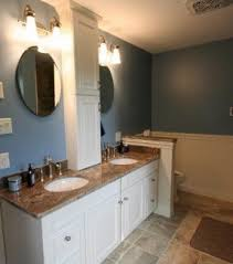 Bathroom Vanity With Tower Pictures by Bathroom Vanity Storage Tower House Decorations