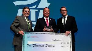 California Trucking Association's Yadon Receives President's TAEC ... California Trucking Association 2015 Annual Membership Directory Bill To Protect Truckers From Labor Vlations Goes Gov Sued By Wtsa Over Driver Classification Standard Stolen Vehicle Alert 102816 Florida Show Young Professionals In Autonomous Semis Could Help Solve Truckings Major Labor Shortage Californias First Electric Highway Is Finally Open Index Of Wpcoentuploads201807