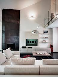 wohnzimmergestaltung 34 erfrischende ideen für den wohnbereich