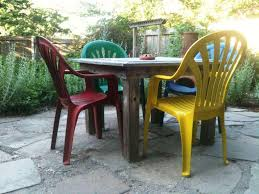 Namco Outdoor Furniture Nz by Cheap Plastic Patio Table Home Design Ideas And Pictures