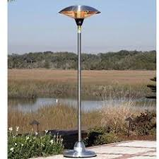 Lynx Gas Patio Heater by Lynx Lhem48 Ng 35000 Btu Ceiling Mount Natural Gas Infrared Patio