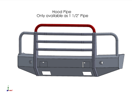 Pickup Truck CAD Drawings - Truck Defender Aluminum Bumpers And ... Elite Moving Packing Llc Supply Store Louisville Jeff Wyler Dixie Honda New And Used Dealer In Truck Parts And Accsories Near You 4 Wheel Stores Toyota Tundra Oxmoor In Ky Overstock Warehouse Fniture Mattress Ford F150 Lease Options Mid America Show Big Rigs Mats Custom Trucks Part 1 Youtube Subaru Ascent For Sale Jeffersontown Undcovamericas Selling Hard Covers Chevrolet Service Repair State Blog