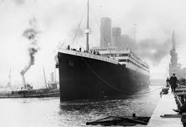 Rms Olympic Sinking U Boat by Rms Titanic U2013 World Ship Wrecks