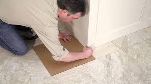 armstrong self stick floor tiles peel and stick vinyl tile