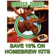 Deschutes Red Chair Clone by Homebrewing Beer Recipe Homebrewing Deal