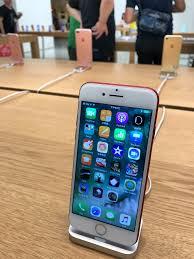 File HK Kwun Tong aPM shop Apple Store interior May 2017 iPhone 09