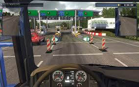 Free Download Truck With Trailer Parking Games Programs - Masterbackup Truck Driver Pickup Cargo Transporter Games 3d For Android Apk Road Simulator Free Download 9game Pro 2 16 American Truck Simulator V1312s Dlcs Crack Youtube Offroad Driving Euro Racing Trucks Accsories And Usa 220 Simulation Scania The Game Torrent Download Pc Mechanic 2015 On Steam Ford Van Enjoyable Tow That You Can Play Wot Event Paint Slipstream Pending Fix Truckersmp Forum
