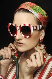 74 best lentes images on pinterest lenses eyewear and glasses